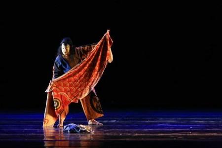 f:id:dancingjun:20141128131530j:image
