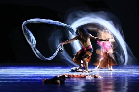 f:id:dancingjun:20150112132754j:plain