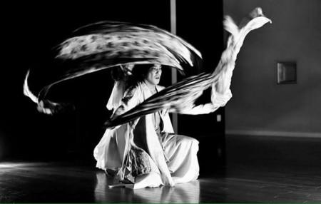 f:id:dancingjun:20170302103407j:image
