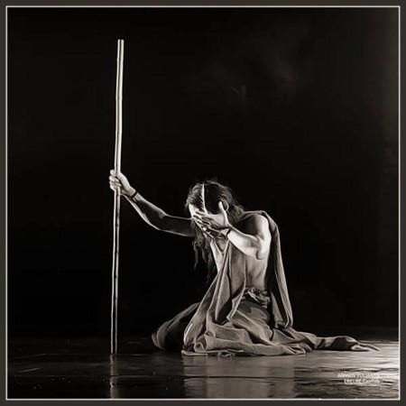 f:id:dancingjun:20171006231356j:image:w640