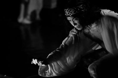 f:id:dancingjun:20190127162823j:image