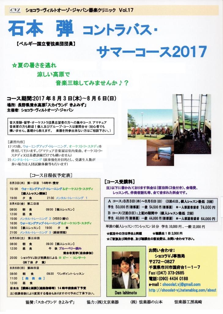 f:id:dandanishimoto:20170511051934j:plain
