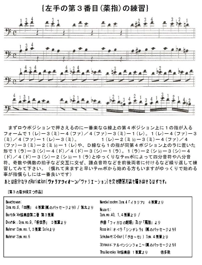 f:id:dandanishimoto:20170724201158j:plain