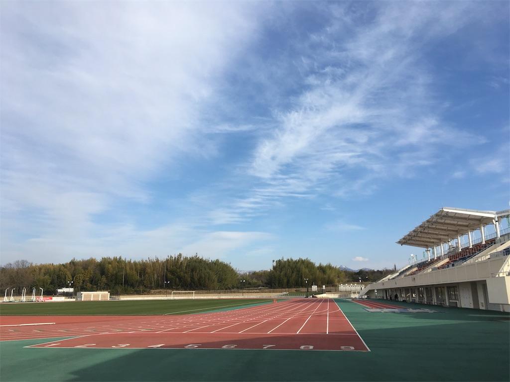 f:id:dango-ryo:20170304195448j:image