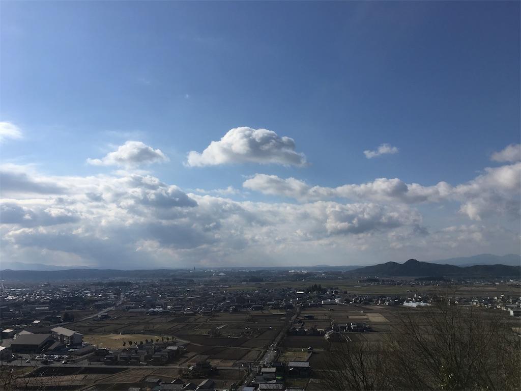 f:id:dango-ryo:20170311100604j:image