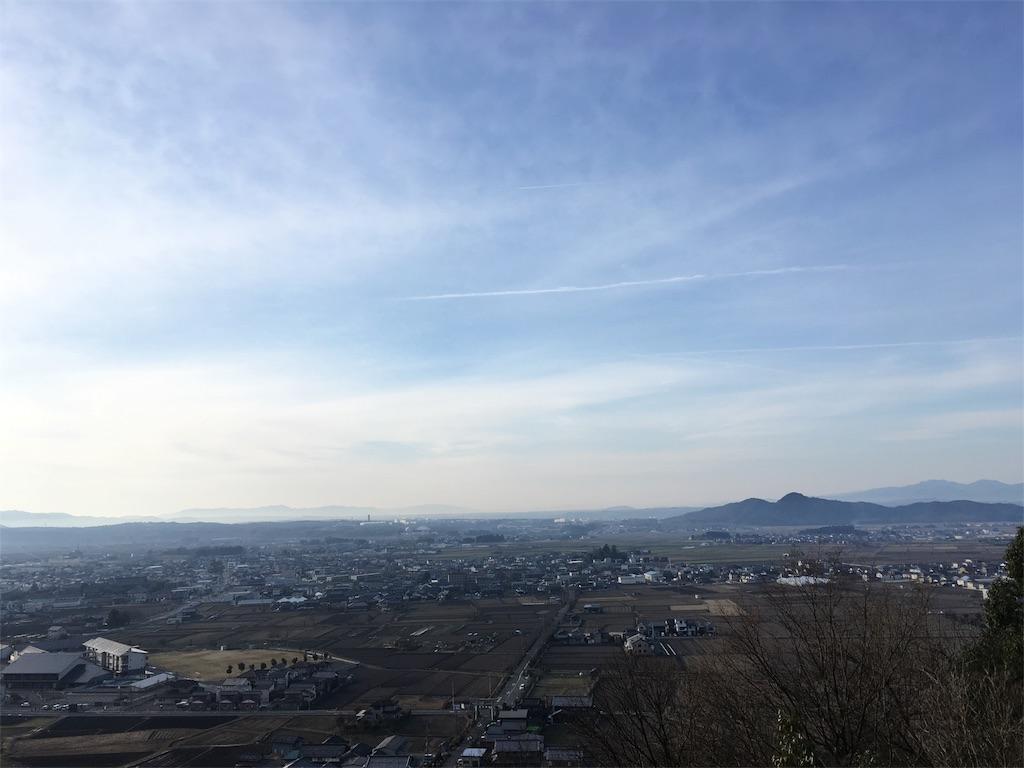 f:id:dango-ryo:20170312082559j:image