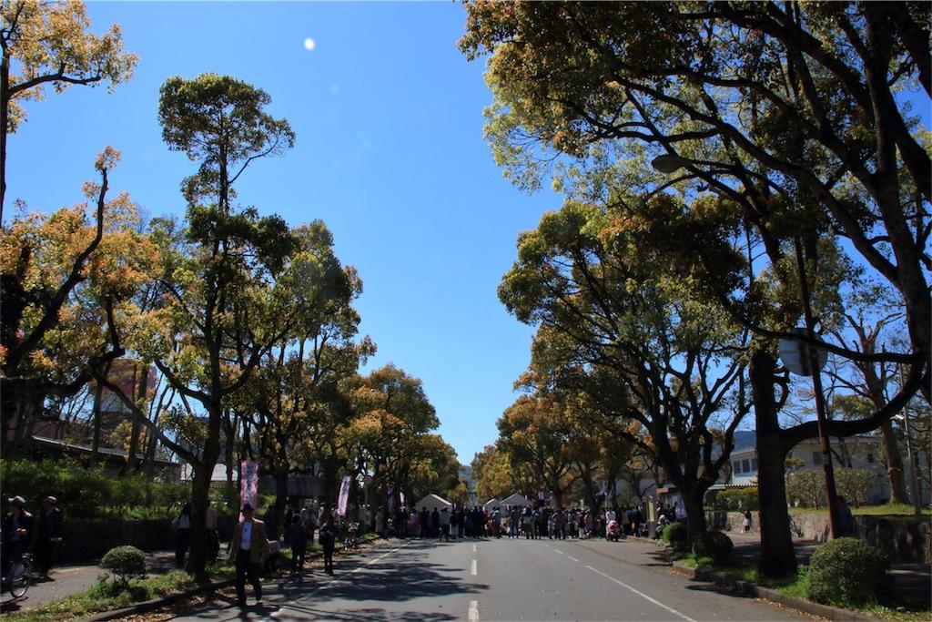 f:id:dango-ryo:20170428232711j:image