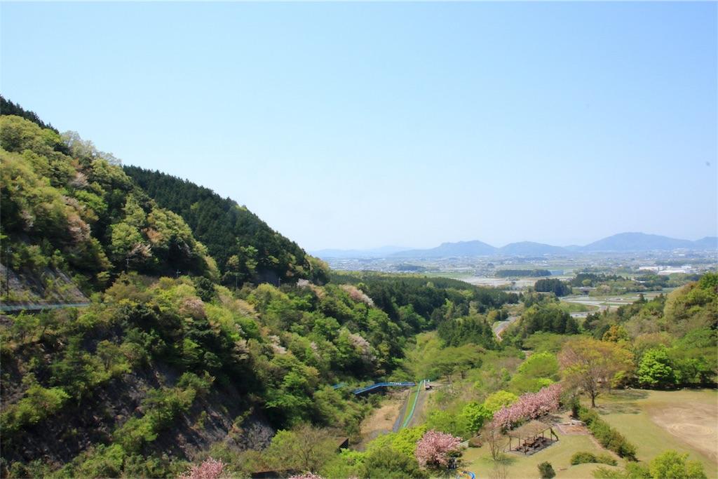 f:id:dango-ryo:20170430210523j:image