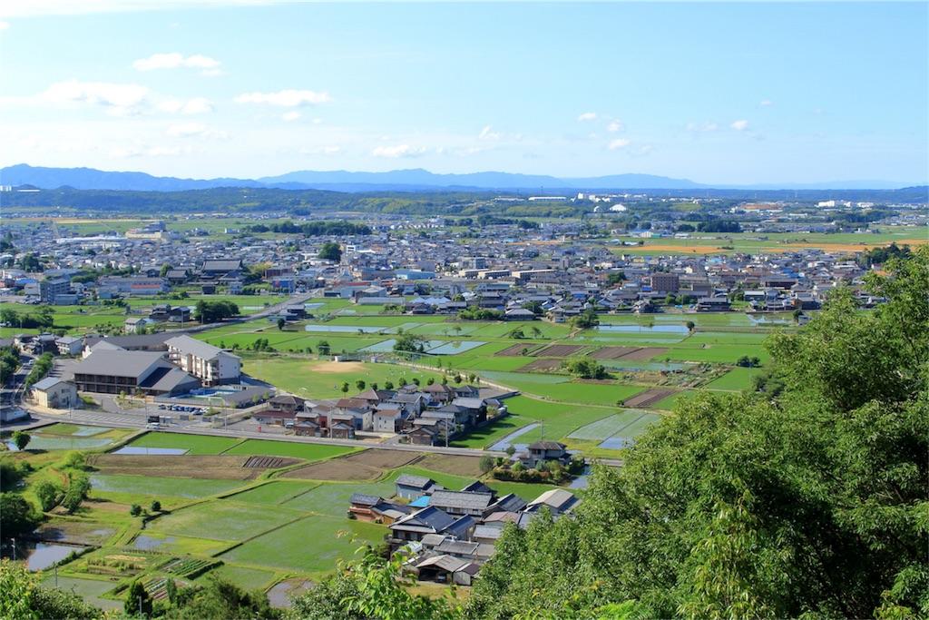 f:id:dango-ryo:20170604122232j:image