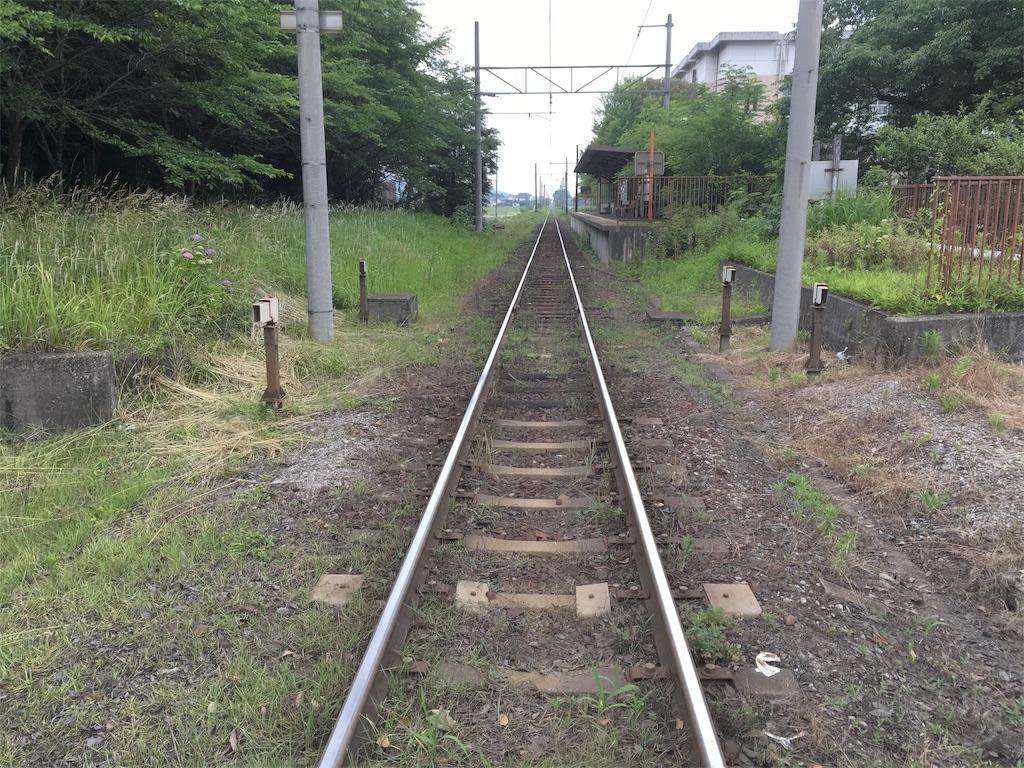f:id:dango-ryo:20170618081219j:image