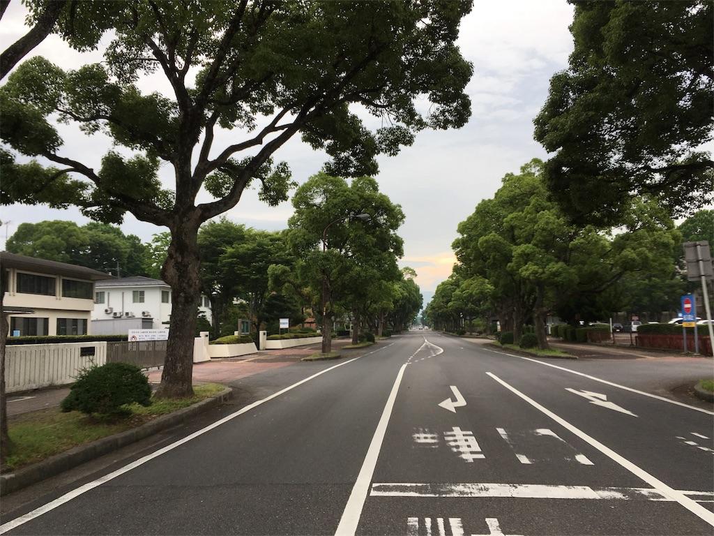 f:id:dango-ryo:20170704062523j:image