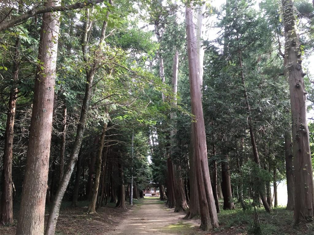 f:id:dango-ryo:20170930084348j:image