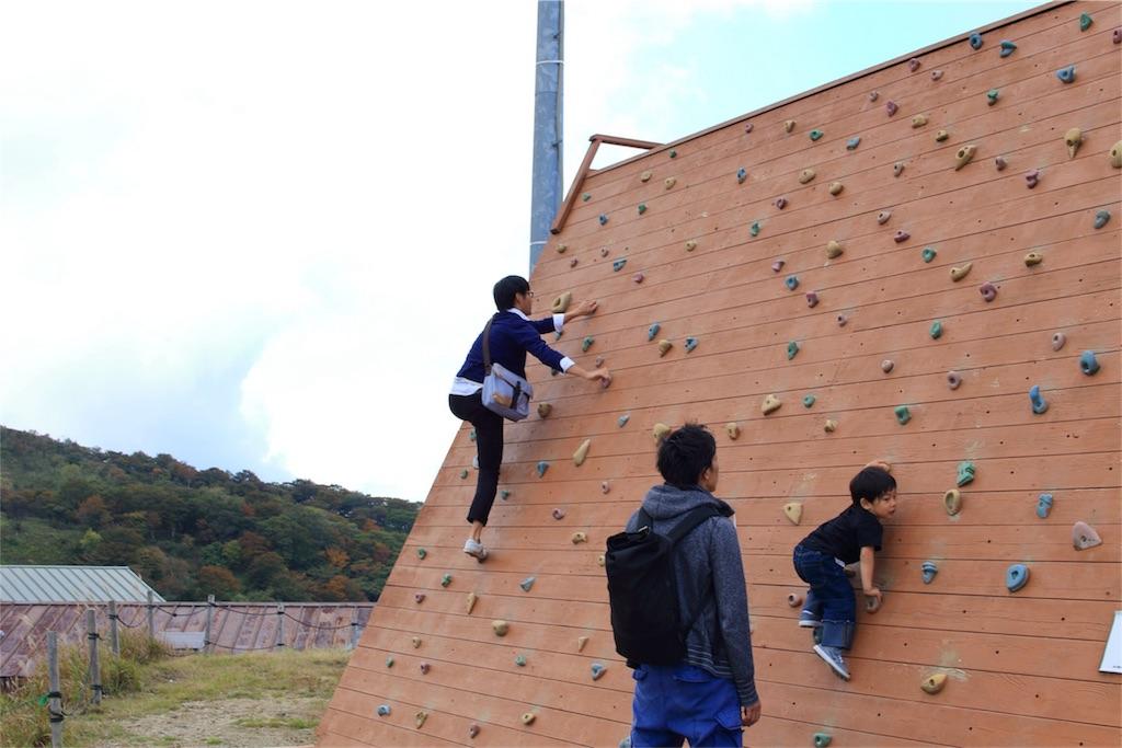 f:id:dango-ryo:20171014002217j:image