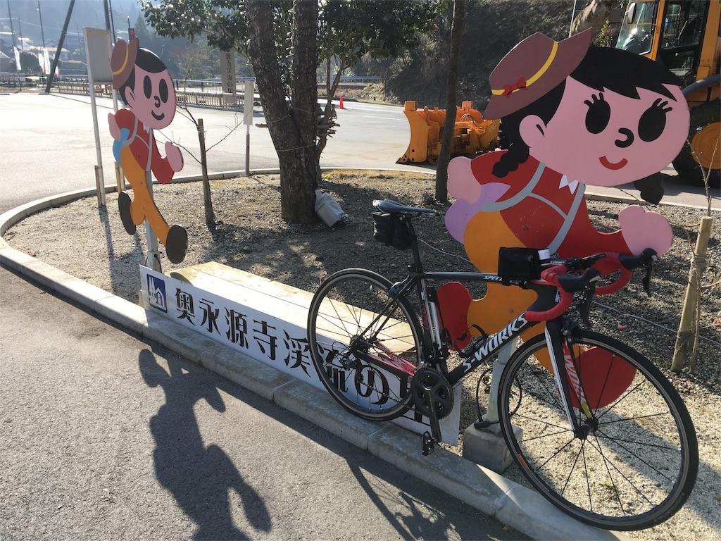 f:id:dango-ryo:20180305063823j:image
