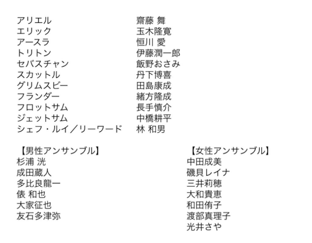 f:id:dango-ryo:20180309123429j:image