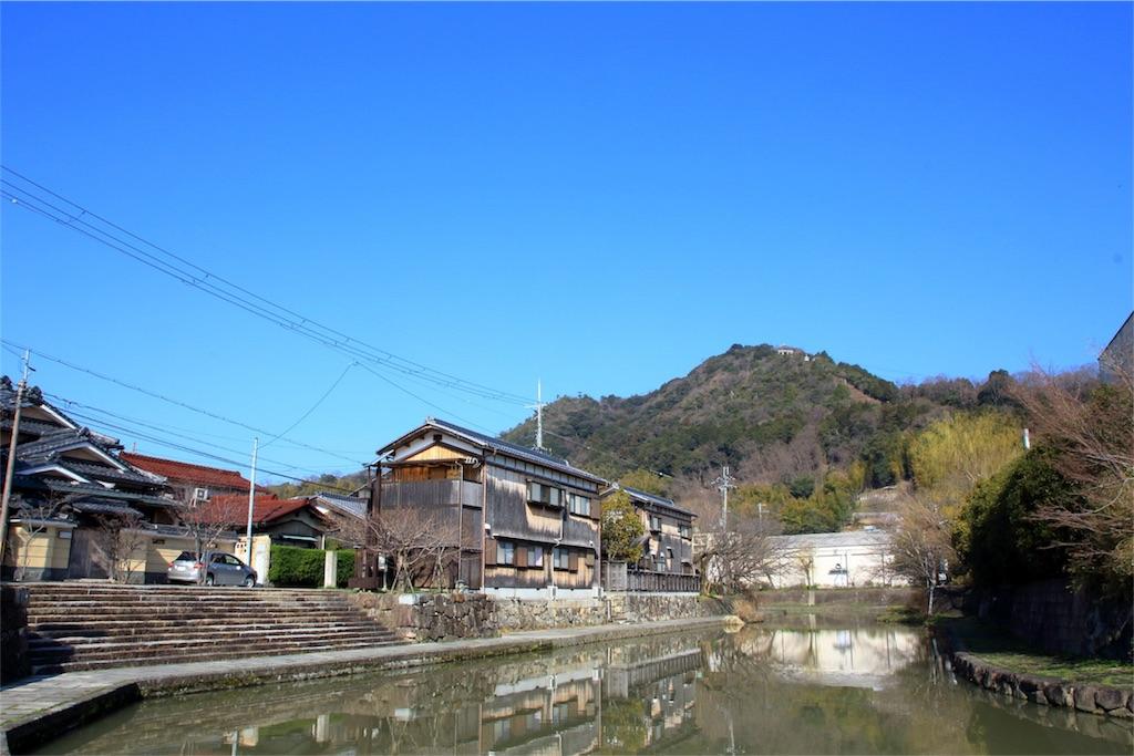 f:id:dango-ryo:20180324223157j:image