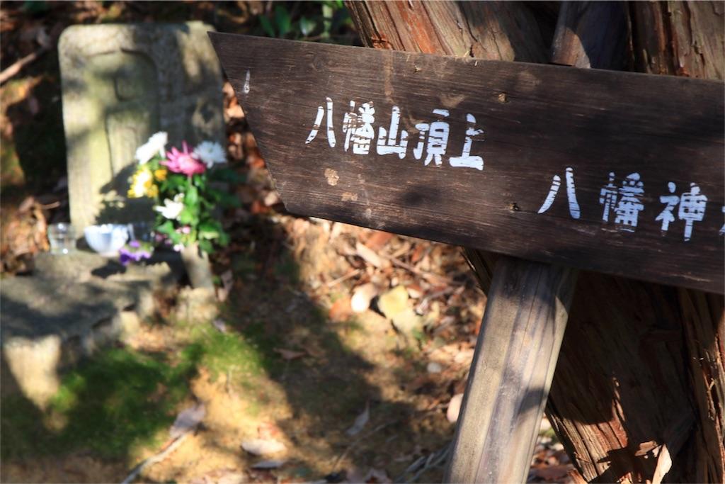 f:id:dango-ryo:20180324223409j:image