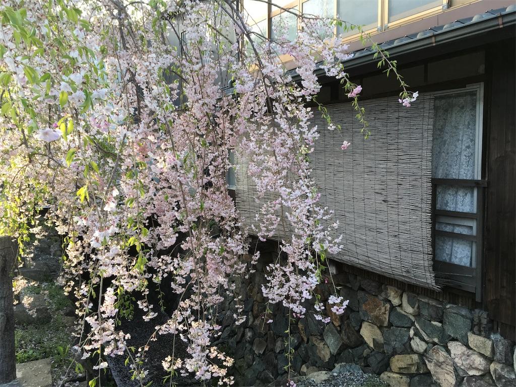 f:id:dango-ryo:20180413062121j:image
