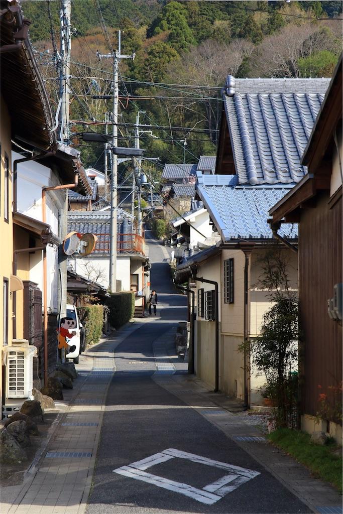 f:id:dango-ryo:20180413232437j:image