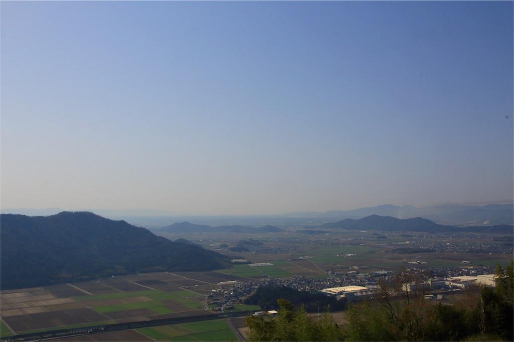 f:id:dango-ryo:20180413232537j:image