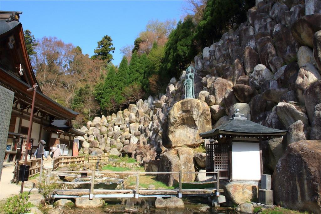 f:id:dango-ryo:20180413232606j:image