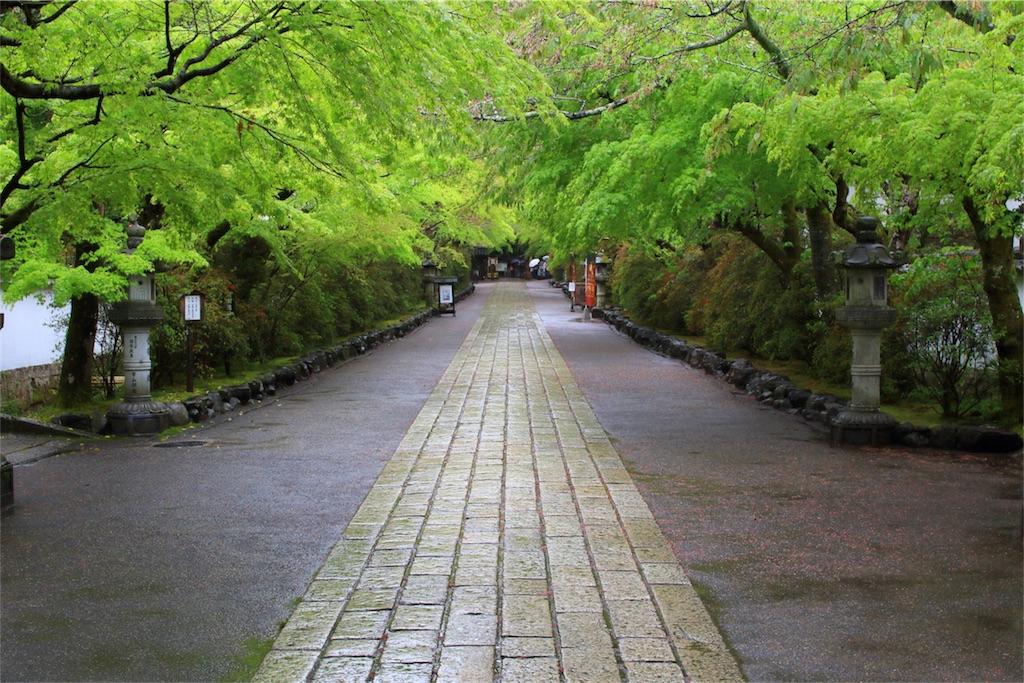 f:id:dango-ryo:20180425214343j:image