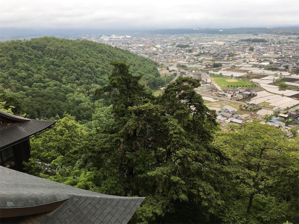 f:id:dango-ryo:20180508074016j:image
