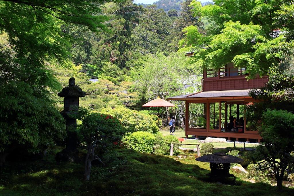 f:id:dango-ryo:20180509200658j:image