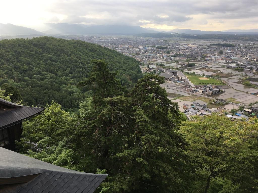 f:id:dango-ryo:20180510072653j:image