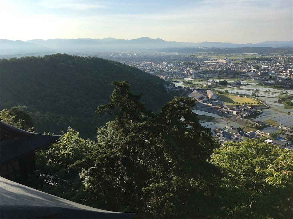 f:id:dango-ryo:20180522061705j:image