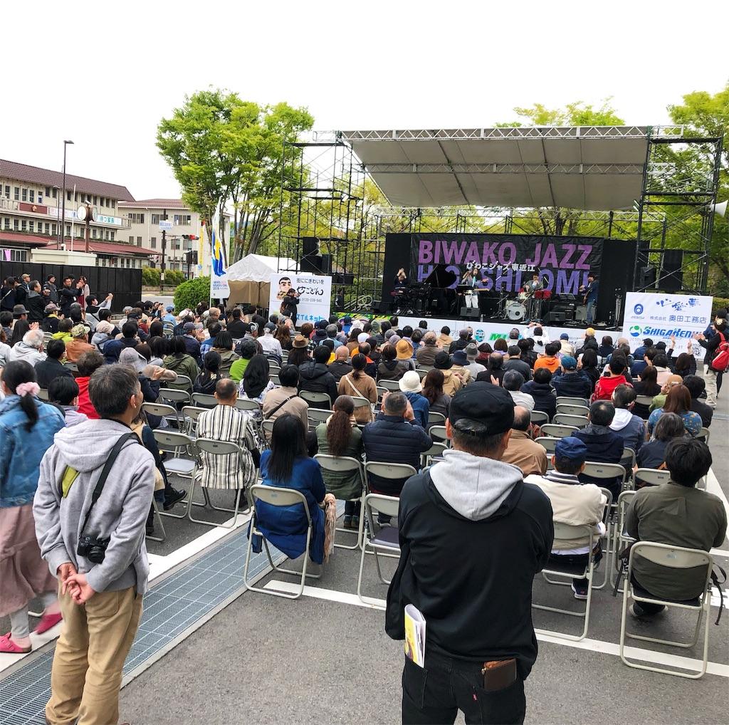 f:id:dango-ryo:20190504204727j:image
