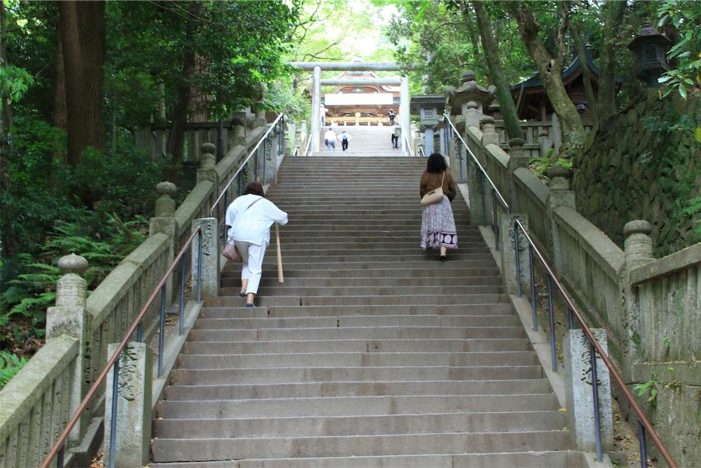 f:id:dango-ryo:20190812065845j:image