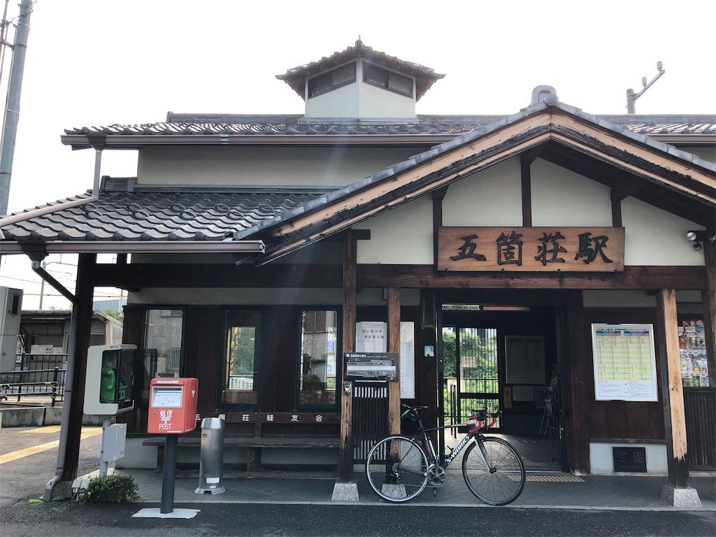 f:id:dango-ryo:20190911055910j:image