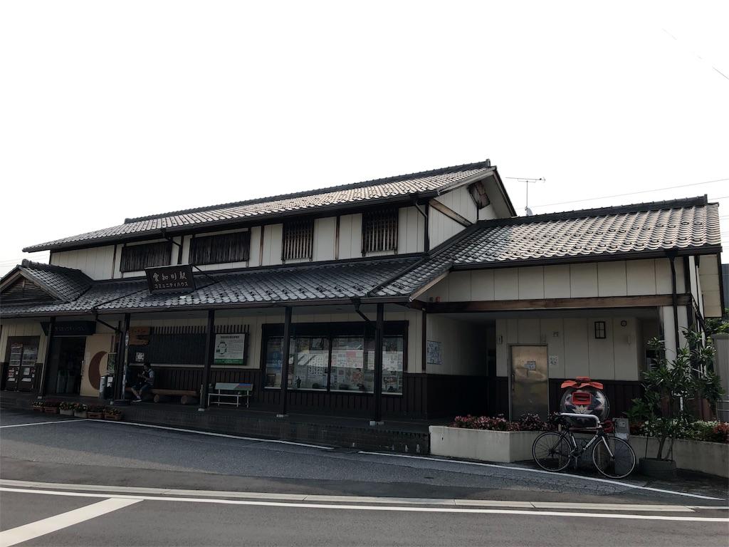 f:id:dango-ryo:20190911055915j:image