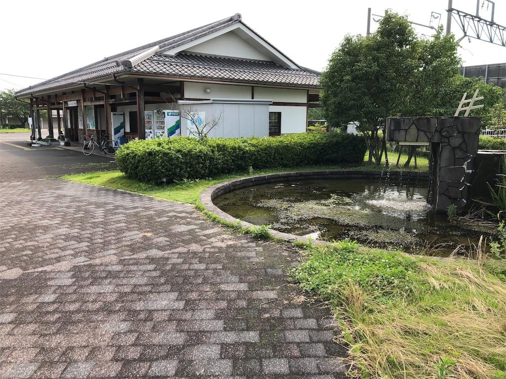 f:id:dango-ryo:20190911055956j:image