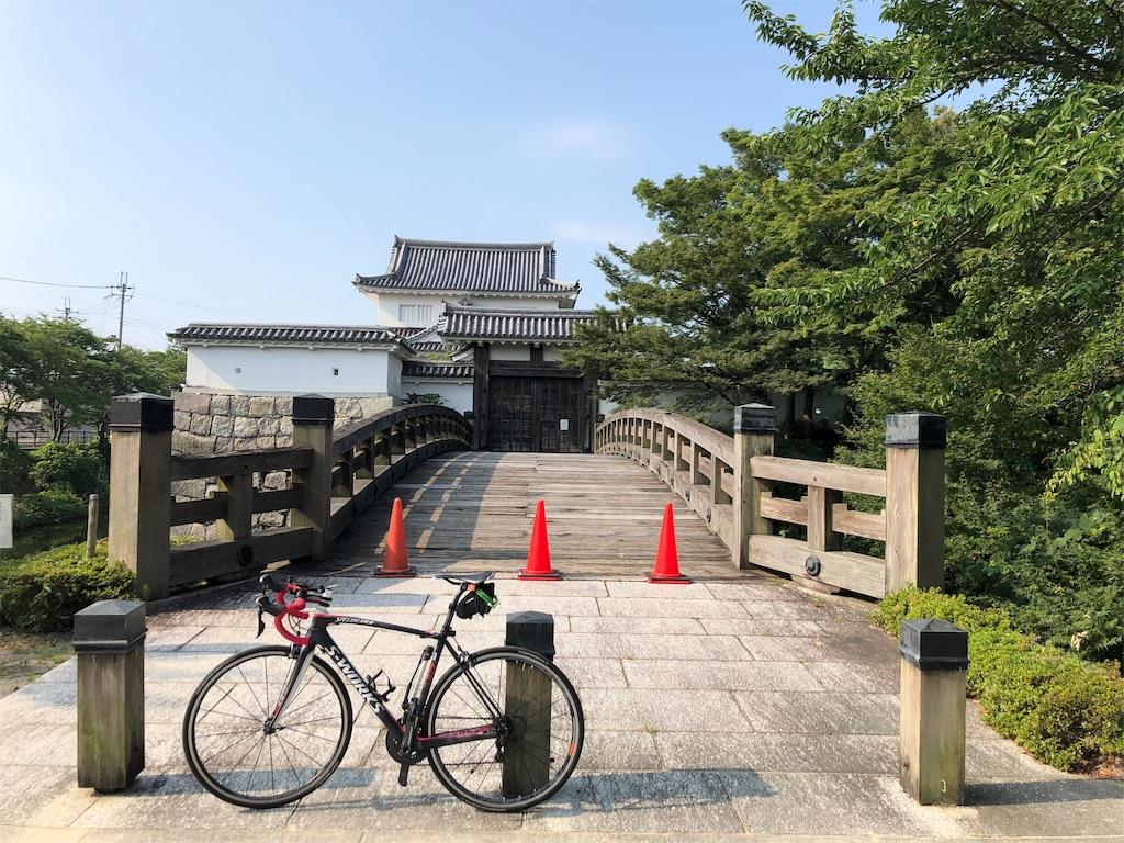 f:id:dango-ryo:20190911060825j:image