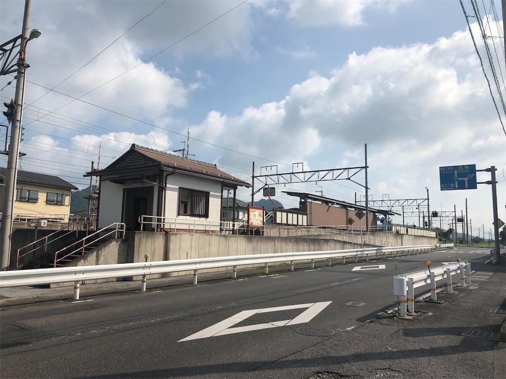 f:id:dango-ryo:20190911061001j:image