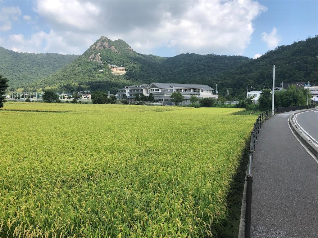 f:id:dango-ryo:20190911061052j:image