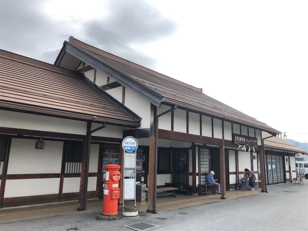 f:id:dango-ryo:20190911061227j:image