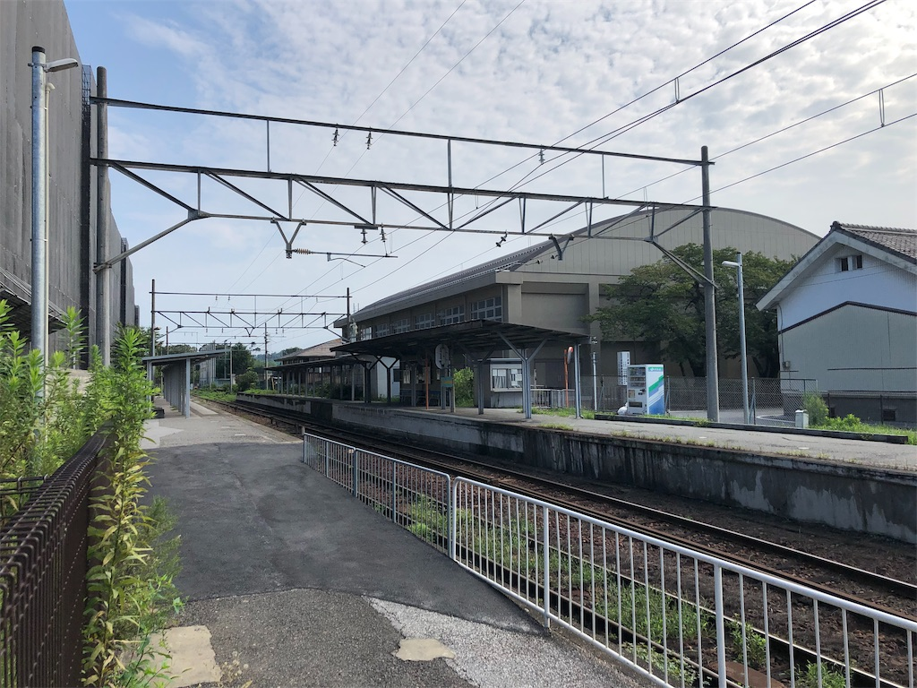 f:id:dango-ryo:20190911061234j:image