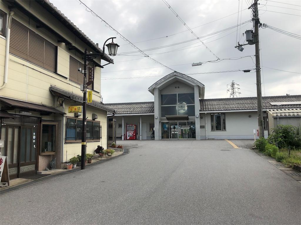 f:id:dango-ryo:20190911061238j:image