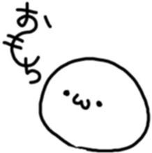 f:id:dango33:20181216154950j:plain