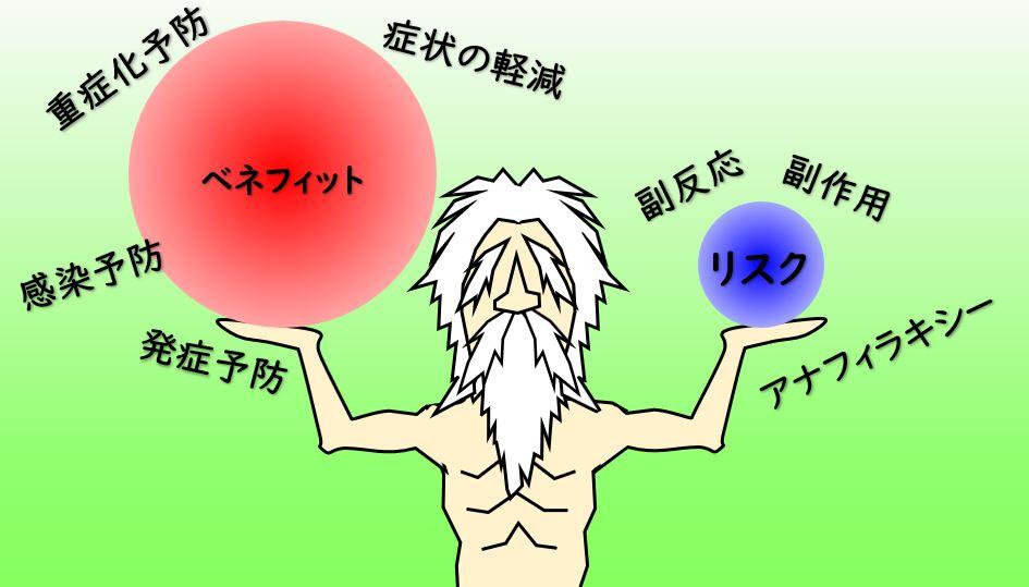 f:id:danhikoichiro:20210228200432j:plain