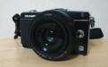 e-pm2カメラ