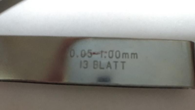 0.05-1.00mm 13_BLATT