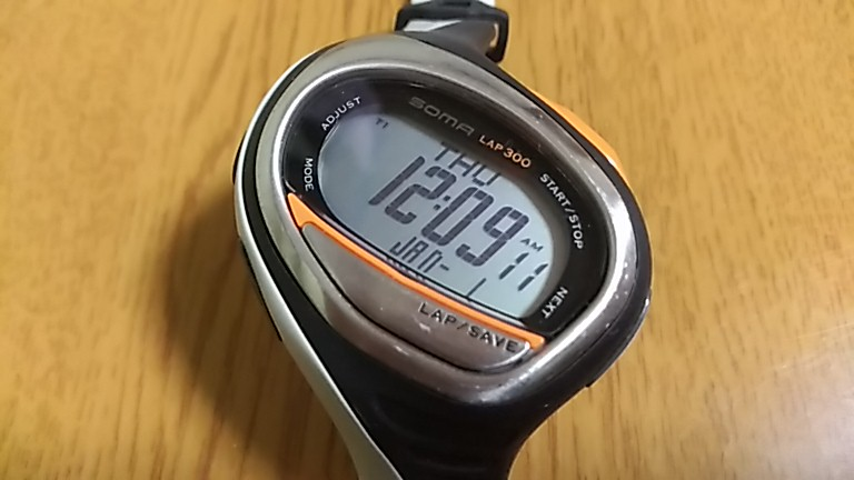 WJ00-4000