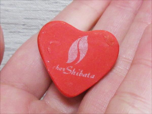 chez Shibata(シェ・シバタ)ガレット・デ・ロワ