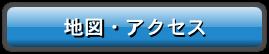 f:id:danmichi:20180812014128p:plain