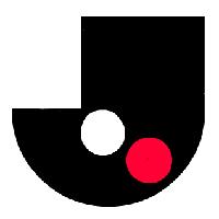 f:id:dannmaga:20170225220642j:plain