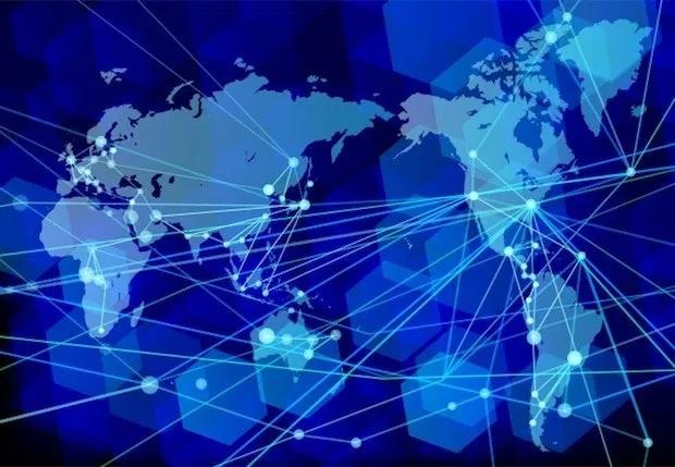 情報通信業界 年収ランキング